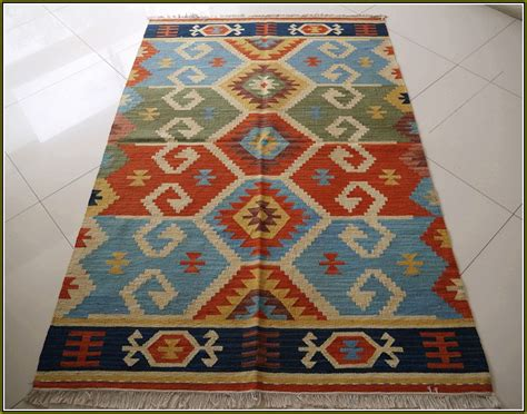 turkish kilim rugs cheap turkish kilim rugs cheap roselawnlutheran