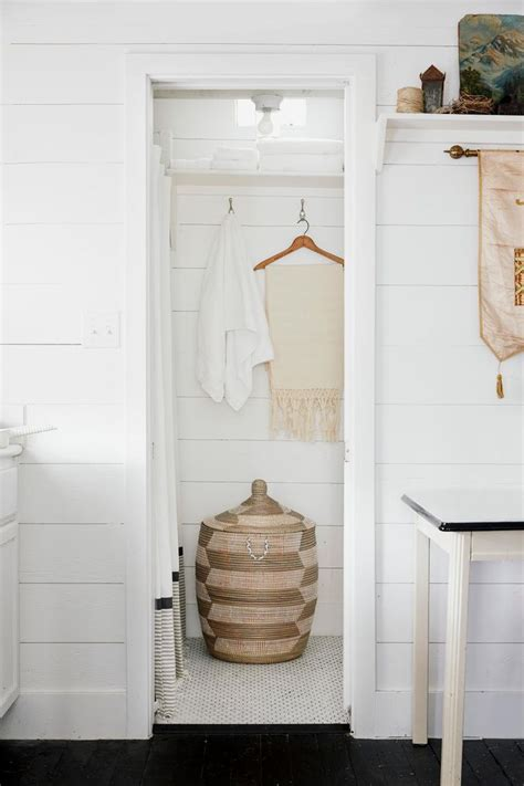 25 beautifully organized spaces tidbits 118 best images about closets organization on pinterest