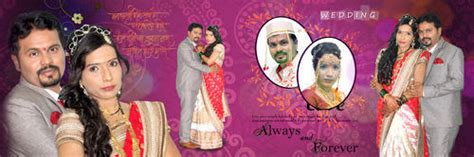 Wedding Album Printing Mumbai by Wedding Album Designer In Mumbai Efcaviation