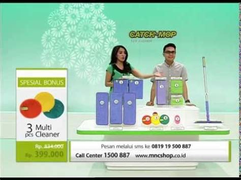 Vacuum Cleaner Tecstar mnc shop easy mop doovi