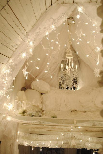 vintage romantic bedrooms 25 wonderful bedroom design ideas digsdigs