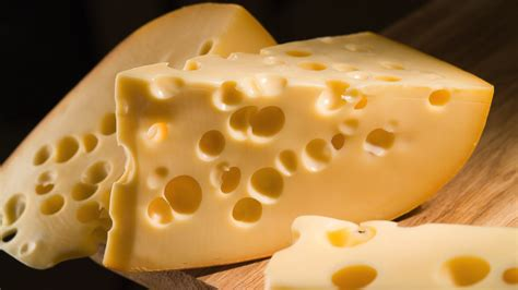 Real Cheese Quot Real Quot Vegan Cheese Is An Edible Oxymoron Gizmodo Uk