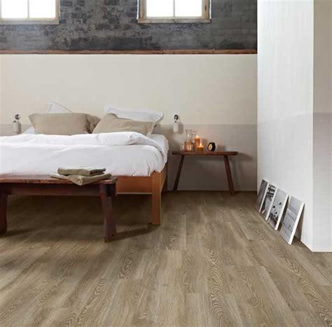 Scarlet Oak 50860   IVC US Floors