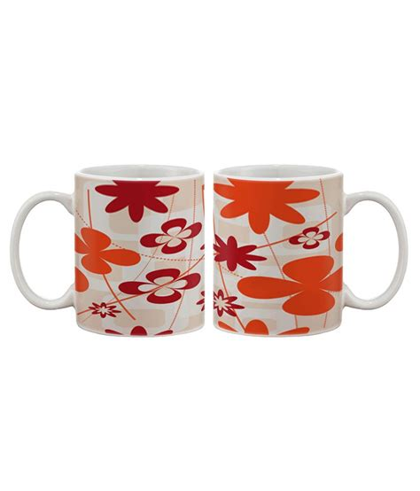 design coffee mugs wholesale design coffee mug online india customized coffee mugs diy cool artifa abstract floral design coffee mug buy online at
