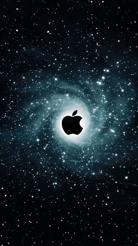 apple universe wallpaper hd best 25 apple galaxy wallpaper ideas on pinterest