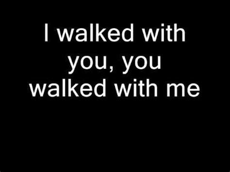 I Looked At You The Doors Lyrics looked videolike