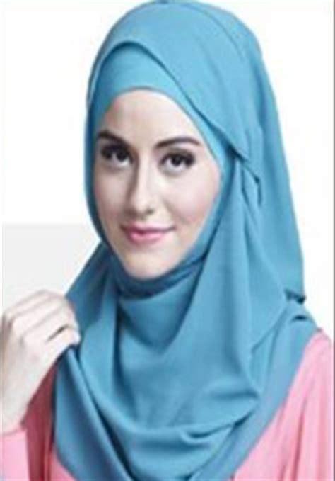 tutorial hijab orang arab hijab arab 2014 tutorial hijab arab model pashmina polos