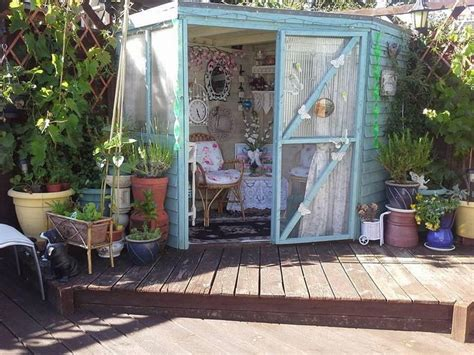 she shed what a marvelous idea linda parvin 1000 images about she sheds on pinterest backyard