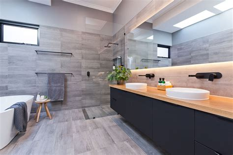 bathroom design perth bathroom kitchen renovators perth salt kitchens and