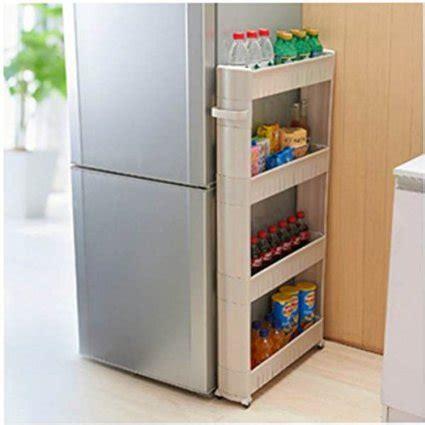 muebles cocina auxiliares multinotas muebles auxiliares de cocina