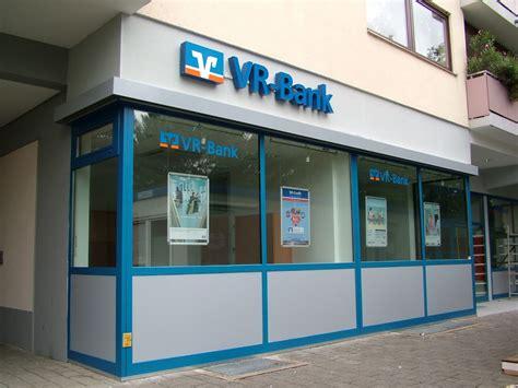 www vr bank sw de vr bank schweinfurt eg in niederwerrn branchenbuch