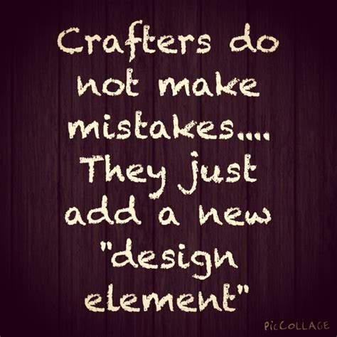 Handmade Quotes - 47 best images about handmade quotes on