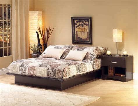 bedroom simple decorating ideas top simple bedroom decor ideas awesome design ideas 6524