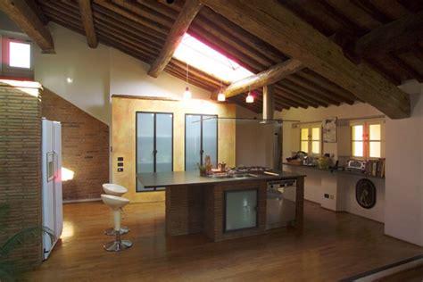 restauro appartamento progetti di restauro e ristrutturazioni appartamento nel
