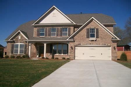 charlotte nc second story master bedroom bath addition 17 best images about deerstyne on pinterest starting