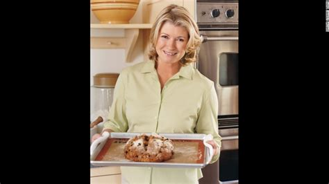 martha stewart rubber sts st s day from martha stewart s home to yours cnn