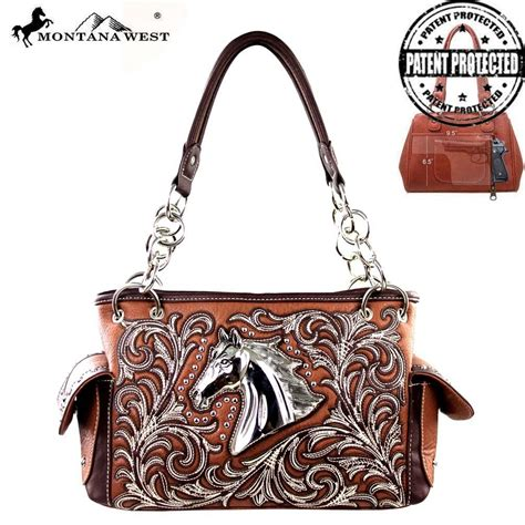 The Purse Store Designer Shoe Sale by New Montana West Western Collection Designer Handbag Purse