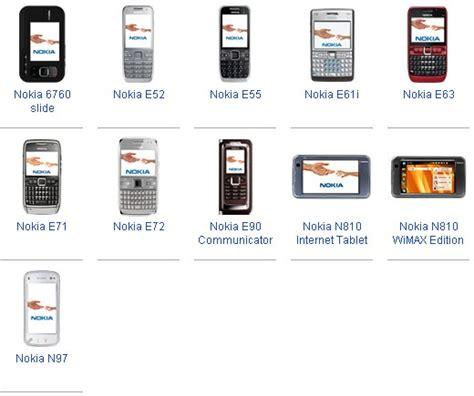 Baterai Nokia Bp 4l E52 N810 E90 Original 100 1500mah original nokia bp4l bp 4l battery