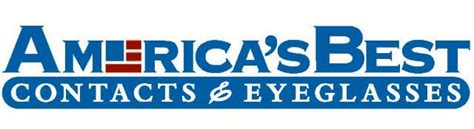 Americas Best | grand opening america s best contacts eyeglasses