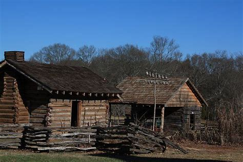 cherokee indian houses 1830 s cherokee indian home native americans pinterest