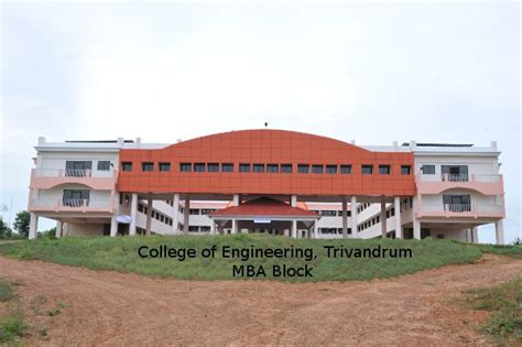 Cet Tvm Mba Admission by Trivandrum Education And Research Thread Page 61