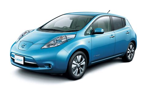 Nissan Driverless 2020 by Nissan Promises Driverless By 2020 Blackle Mag