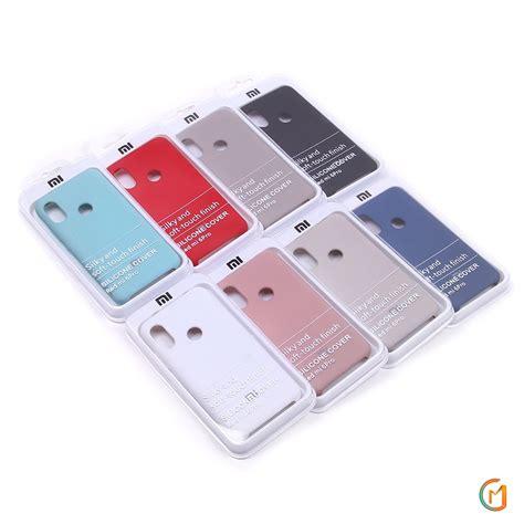 Soft Xiaomi Mi 2 soft touch xiaomi redmi 6 pro xiaomi mi a2