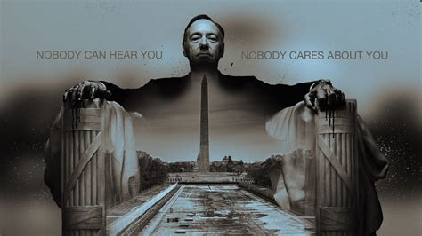 House Of Carda by House Of Cards Wallpapers Pictures Images