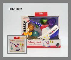 X 1buah h020094 gt mainan gigit2an untuk bayi usia 3 bulan ke atas gt membantu bayi mengembangkan indera