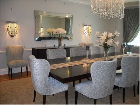 Transitional Dining Room Design Ideas Room Design Ideas
