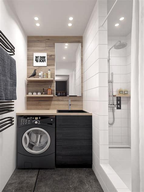 bagno bianco nero foto bagno moderno in bianco e nero di manuela occhetti
