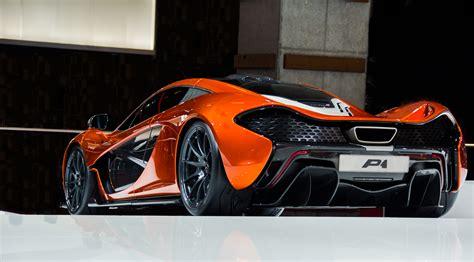 fastest mclaren ten beautiful orange cars now beautifulnow