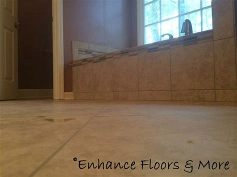 Enhance Floors 269 best images about our installations on