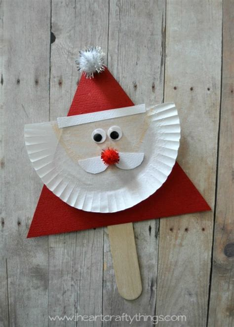 christmas crafts for preschoolers crafts clean and scentsible