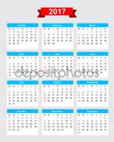 calendario 2017 semana santa calendar 2017 printable