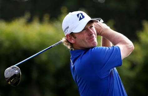 brandt snedeker swing brandt snedeker finds himself in the swing in hawaii