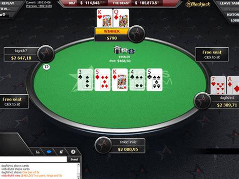 americas cardroom  review  acr  poker site