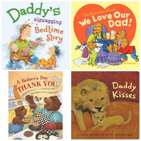 peace animal bedtime story books books 30 quot awesome quot children s books about dads this ole