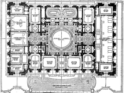 floor plans for a mansion mansion floor plans luxury mansion floor plans historic house floor plans mexzhouse