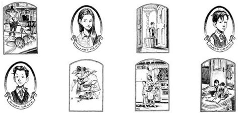 The Spiderwick Chronicles Coloring Pages Spiderwick Chronicles Coloring Pages