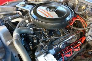 Oldsmobile 455 engine specifications oldsmobile free engine image