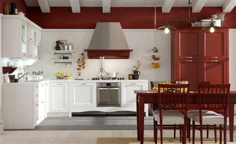 Decoracion De Interiores Ideas Economicas Fotos De Decoraci 243 N De Cocinas Sencillas