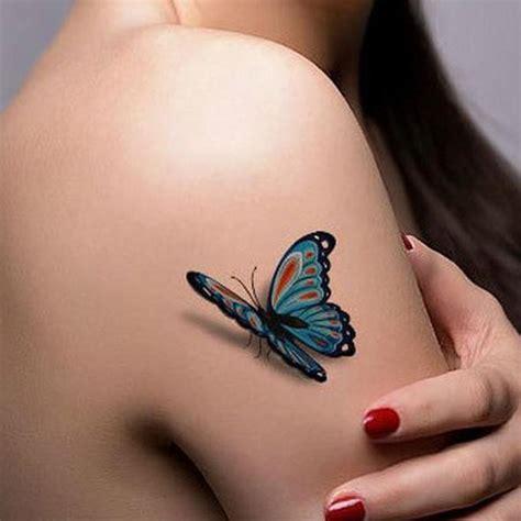tous les tatouages artwear tattoo