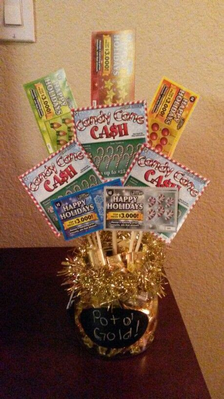 Can You Buy Lottery Tickets With A Gift Card - 25 unique lottery tickets ideas on pinterest lottery ticket gift lottery ticket