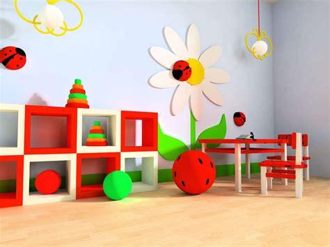giochi arredare arredare stanza giochi bambini foto 4 40 design mag