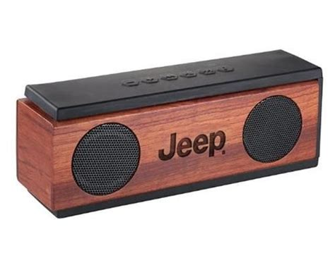 Bluetooth Jeep 32 Best Images About S Day Jeep Gifts On