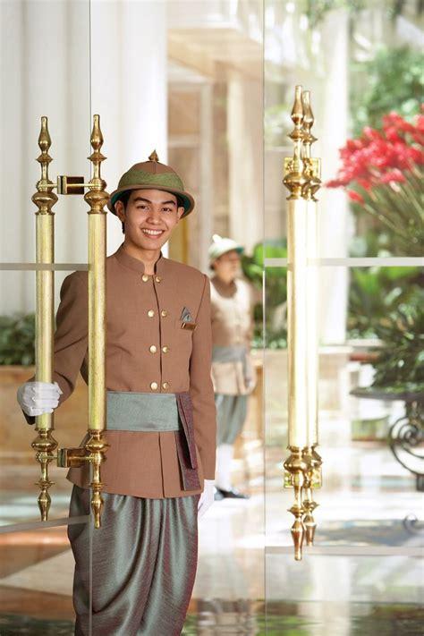 alibaba resto surabaya 114 best uniform images on pinterest hotel uniform
