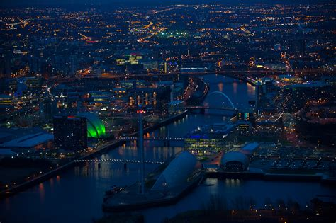 301 Moved Permanently Glasgow Lights