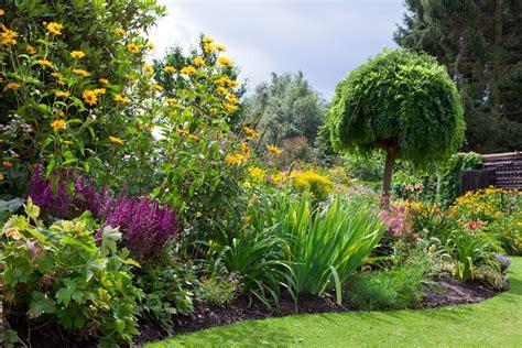 jardinier paysager meaux coulommiers la fert 233 sous