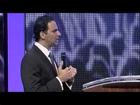 aquiles azar pastor aquiles azar predicas de aquiles azar como fuego pastor aquiles azar congreso ensancha 2010